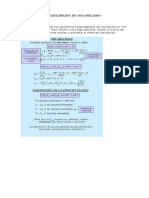4ta PC MA713 2007-2 Prof Norabuena