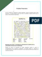 285277362-Solucion-Analisis-Financiero-Semana-4.doc