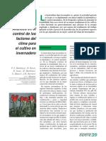 2-conselleria02.pdf
