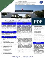 F2MR.pdf