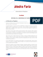3---LECTURA HISTORIA DE LA UNIVERSIDAD DE PAMPLONA(1).pdf