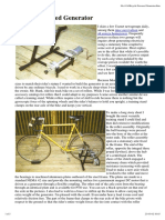 Bicycle_Generator_2002.pdf