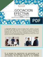 negociacionefectiva.pptx