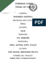 142a19102 Hernández Pelayo José Manuel Unidad 1 Actividad 3 - Copia