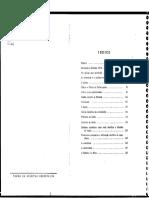 Mário Ferreira dos Santos - Enciclopédia de Ciências Filosóficas e Sociais, Vol. 01 - Filosofia e Cosmovisão.pdf