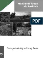1337165055Manual_de_Riego_de_Jardines__BAJA (1).pdf