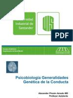 01 Generalidades y genética 06210