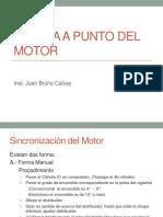 puestaapuntodelmotor-140512072305-phpapp02.pdf