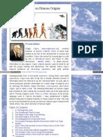 Www Near Death Com Paranormal Edgar Cayce Human Origins HTML