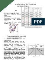 apresentação rero celula solar monocristalino.pptx