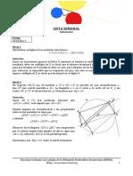 Semanal-OMEC-2014Dic1-Soluciones.pdf