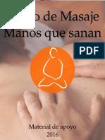 ManosQueSanan LaSanghaPublicaciones CursoMasaje v0.2