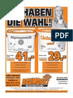 Angebote Bfmgen 2016 Kw44