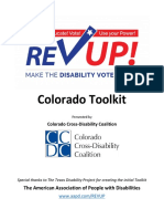 Revup Toolkit Co