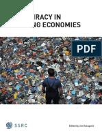 Media Piracy in Emerging Economies(2011)BBS.pdf