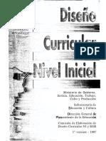 DISEÑOCURRICULAR-NIVEL INICIAL-SANTIAGO DEL ESTERO.pdf