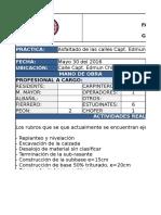Informes5 Grupal Grupo2junio-5