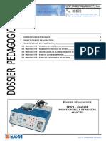 TP N°1-ANALYSE FONCTIONNELLE ET MOYENS ASSOCIES(corrigé)