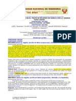 Modelo Informe Trabajos Investigacion Feria (1)