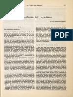 Banayto - La enseñanza del periodismo.pdf