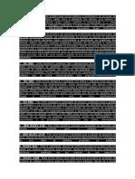 Vantagem e desvantagens da ISO.doc