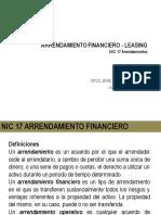 2990 Archivo 06 Arrendamiento Tributario-1470796531