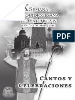 cantos.pdf