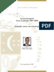 Leccion_inaugural_07-08_UA.pdf