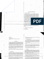 160562710-Taborda.pdf