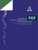 PAP-UDAETA_Rosa-15032016-FINAL.pdf