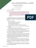 Especialidad de Orientación Educativa UMU BORM 2015