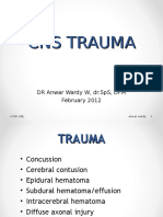 DR. ANWAR - TRAUMA.ppt