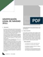 AL Gratificacion Legal de Navidad 2011 Pg 10 14