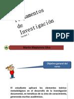 FUNDAMENTOS  INV unidad 1.pdf