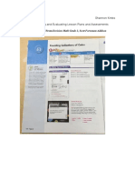 edtpa- writing and evaluating lesson plans and assessments-1