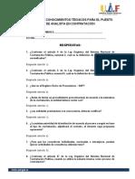 371-76184-BancoRespuestas-2016-10-03 (1)