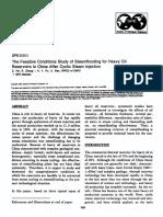 -SPE-30303 (5) (1).pdf