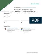 Formato Pre-proyecto Ucacue(1)