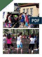 Fotos Campamento 2015-2016