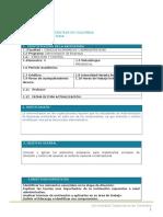 Formato Syllabus Unificado Dirección y Control