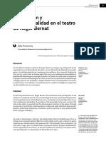 autoficcion-y-transmedialidad-en-el-teatro-de-roger-bernat-.pdf