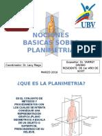 PLANIMETRIA YARMEY.pptx