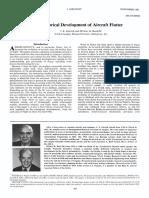 Artigo - history_of_flutter.pdf