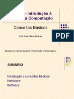 AULA1 ConceitosBasicos.pdf.
