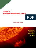 0 LA LUZ 2-2014.pptx