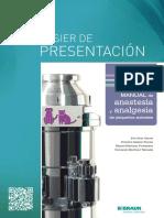 Anestesia y analgesia_dossier_delegados.pdf