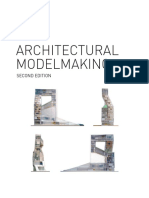Model Making Guidelines