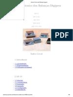 digipeso-Manual Técnico das Balanças Digipeso.pdf