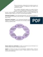 ResumoEpidemiologia.pdf