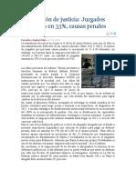 Retardación de justicia (2).docx